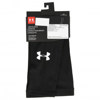UNDER ARMOUR Rukav UA Performance Sleeve