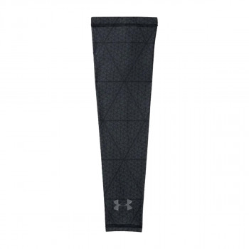 UNDER ARMOUR Rukav Printed Shooter Sleeve
