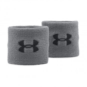 UNDER ARMOUR Znojnica UA PERFORMANCE WRISTBANDS