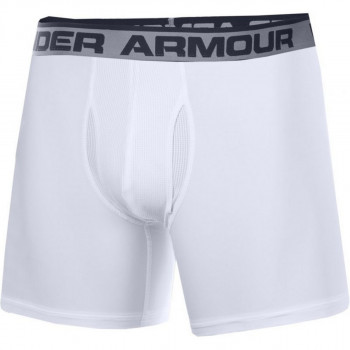 UNDER ARMOUR Donji veš THE ORIGINAL 6'' BOXERJOCK