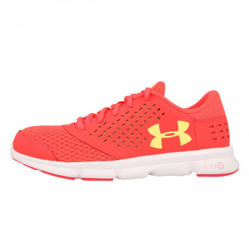 UNDER ARMOUR Patike UA GGS MICRO G RAVE RN-SRC