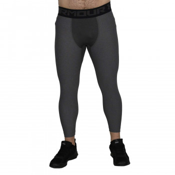 UNDER ARMOUR Helanke HG ARMOUR 2.0 3/4 LEGGING