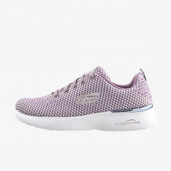 SKECHERS Patike SKECH-AIR DYNAMIGHT