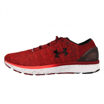 UNDER ARMOUR Patike UA CHARGED BANDIT 3