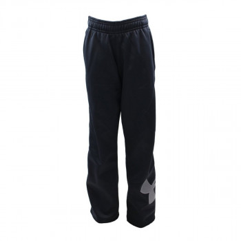 UNDER ARMOUR Donji dio trenerke AF BIG LOGO PANT