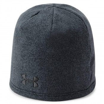 UNDER ARMOUR Kapa MEN'S SURVIVOR FLEECE BEANIE