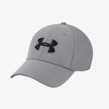 UNDER ARMOUR Kačket Men's Blitzing 3.0 Cap