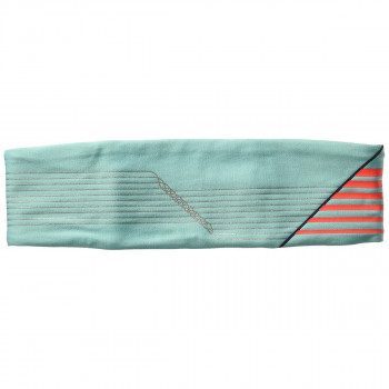 UNDER ARMOUR Marama REFLECTIVE GRAPHIC HEADBAND