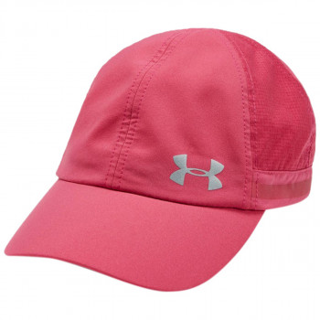 UNDER ARMOUR Kačket UA FLY BY CAP