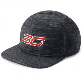 UNDER ARMOUR Kačket MEN'S SC30 CORE 2.0 CAP