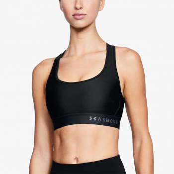 UNDER ARMOUR Bra ARMOUR MID CROSSBACK BRA