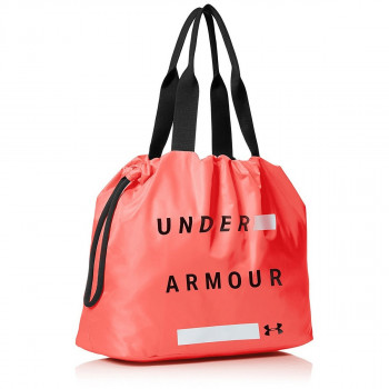 UNDER ARMOUR Torba BAGS-UA FAVORITE GRAPHIC TOTE