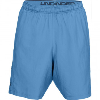 UNDER ARMOUR Šorc Woven Graphic Short