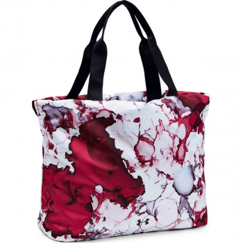 UNDER ARMOUR Torba UA Cinch Printed Tote