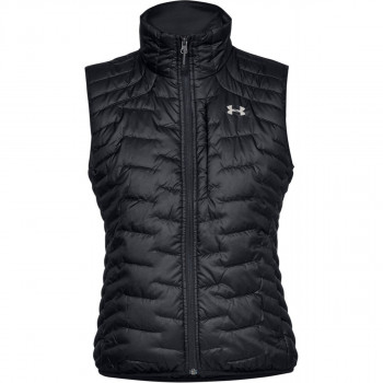 UNDER ARMOUR Prsluk UA CG REACTOR VEST