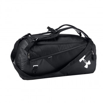 UNDER ARMOUR Torba Contain 4.0