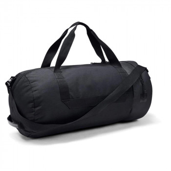UNDER ARMOUR Torba Sportstyle Duffel