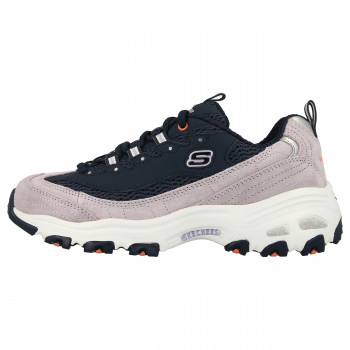 SKECHERS Patike D'LITES-MOON VIEW