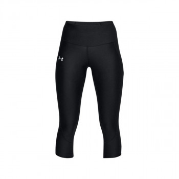 UNDER ARMOUR Helanke Armour Fly Fast Capri