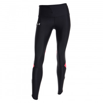 UNDER ARMOUR Helanke Armour Fly Fast Tight