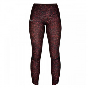 UNDER ARMOUR Helanke Armour Fly Fast Prntd Tight