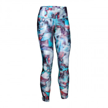 UNDER ARMOUR Helanke Armour Fly Fast Printed Tight