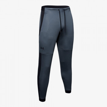 UNDER ARMOUR Donji dio trenerke UNSTOPPABLE MOVE PANT