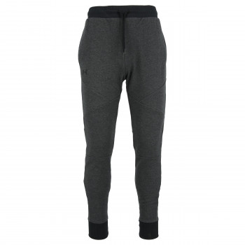UNDER ARMOUR Donji dio trenerke UNSTOPPABLE 2X KNIT JOGGER