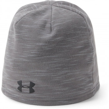 UNDER ARMOUR Kapa MEN S CGI ELEMENTS BEANIE