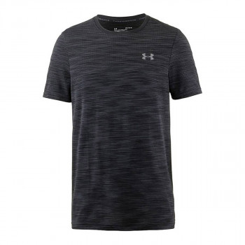 UNDER ARMOUR Majica VANISH SEAMLESS SS