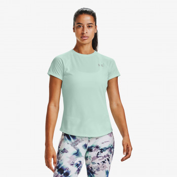 UNDER ARMOUR Majica UA Speed Stride Short Sleeve