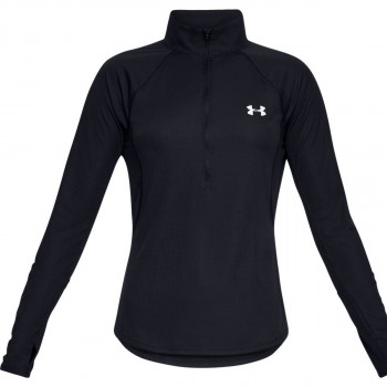 UNDER ARMOUR Majica UA Speed Stride Half Zip