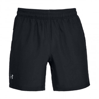 UNDER ARMOUR Šorc UA SPEED STRIDE 7'' WOVEN SHORT