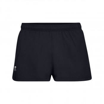 UNDER ARMOUR Šorc UA LAUNCH SW SPLIT SHORT