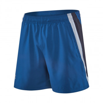 UNDER ARMOUR Šorc UA LAUNCH SW 5'' SHORT