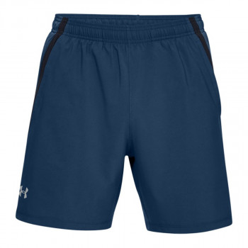 UNDER ARMOUR Šorc UA LAUNCH SW 7'' SHORT