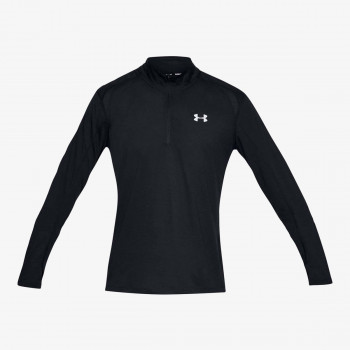 UNDER ARMOUR Dukserica UA Streaker 2.0 Half Zip