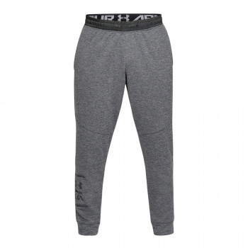 UNDER ARMOUR Donji dio trenerke MK1 TERRY JOGGER