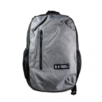 UNDER ARMOUR Ranac UA ROLAND BACKPACK