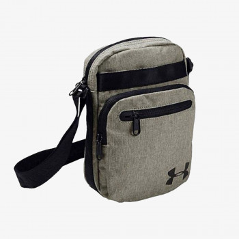 UNDER ARMOUR Torbica UA Crossbody