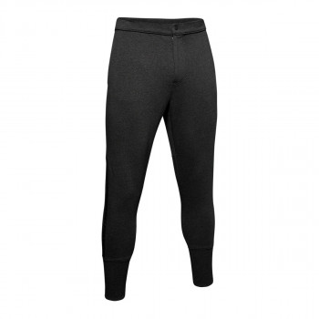 UNDER ARMOUR Donji dio trenerke Accelerate Off-Pitch Pant