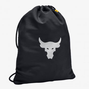 UNDER ARMOUR Vrećica za trening Project Rock Laundry Bag