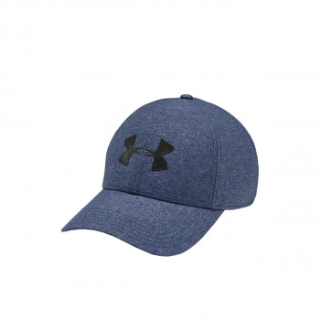 UNDER ARMOUR Kačket Men's AV Cool Cap