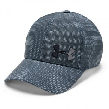 UNDER ARMOUR Kačket Men's AV Core Cap 2.0