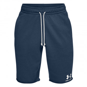 UNDER ARMOUR Šorc SPORTSTYLE TERRY SHORT