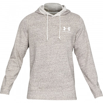 UNDER ARMOUR Dukserica SPORTSTYLE TERRY HOODIE