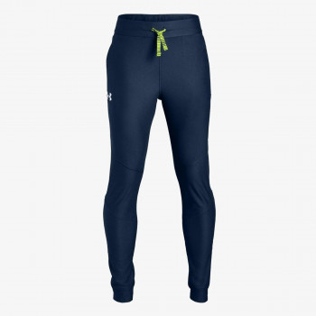 UNDER ARMOUR Donji dio trenerke PROTOTYPE PANT