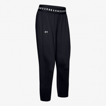 UNDER ARMOUR Helanke Armour Sport Crop
