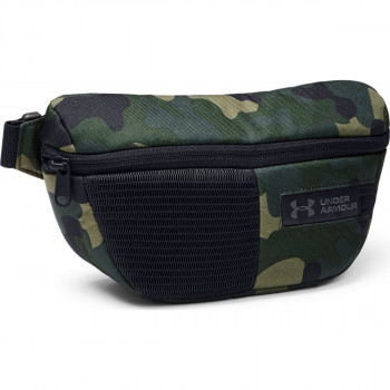 UNDER ARMOUR Torbica UA Waist Bag