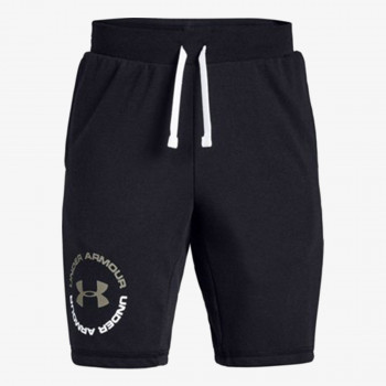 UNDER ARMOUR Šorc Rival Terry Short